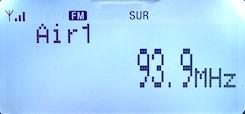 port-939