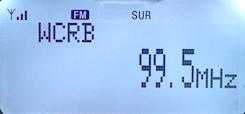 port-995