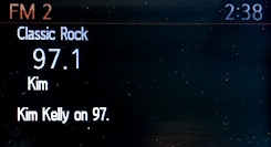 kxpt111717c