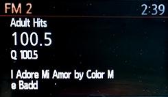 kxqq111717c
