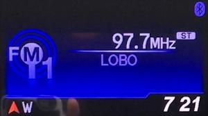 KBBX-FM