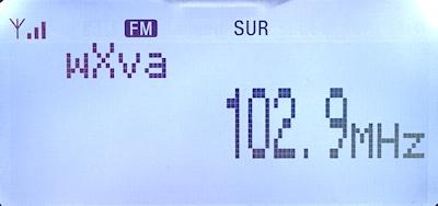 W275BV