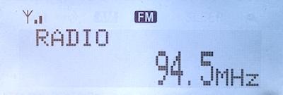 WHPY-FM