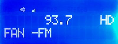 KDKA-FM