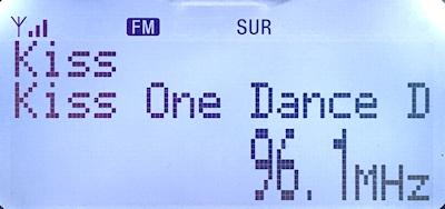 WKST-FM