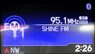 WRBS-FM