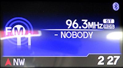 WHUR-FM