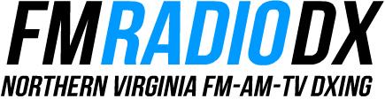 FM Radio DX