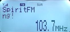 roa-1037