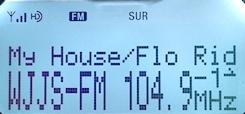 roa-1049