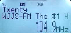 roa-1049b