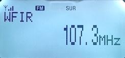 roa-1073