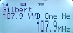 roa-1079