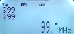 roa-991