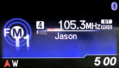 WFRB-FM