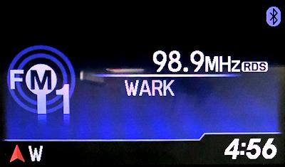 W255CP