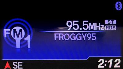 WFGI-FM