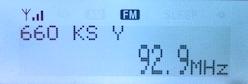 dallas-s-929
