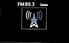 galv-893