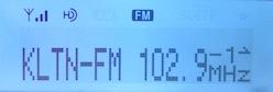 hou-s-1029