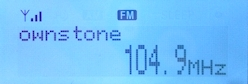 hou-s-1049b