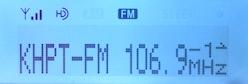 hou-s-1065