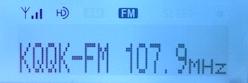 hou-s-1079