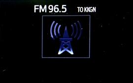 kerr-965