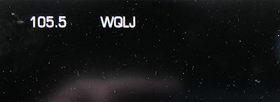 WQLJ-FM