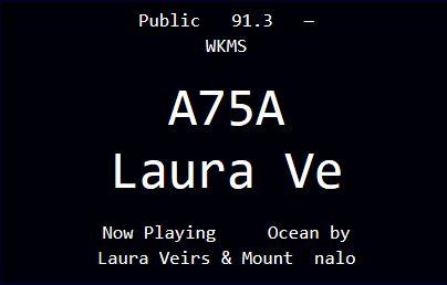 WKMS-FM