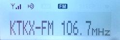 sa-s-1067