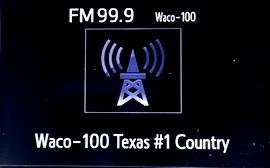 waco-999