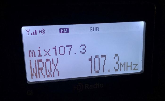 wqrx_HD_callsign