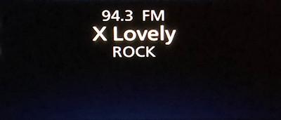 KMAX-FM