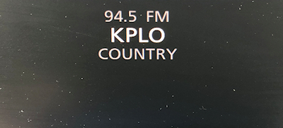 KPLO-FM
