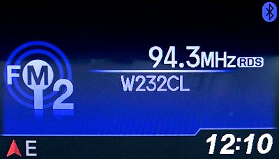 W232CL