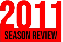 review_2011