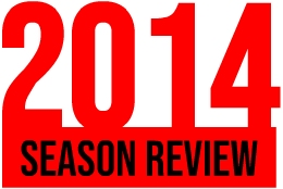 review_2014