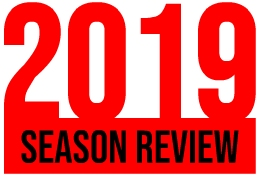 review_2019