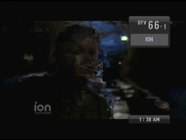 WPXW-TV
