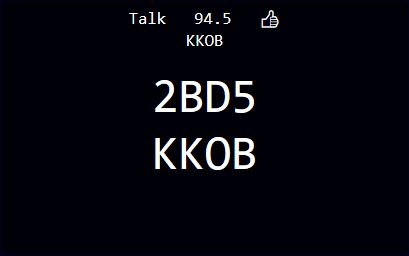 K233CG