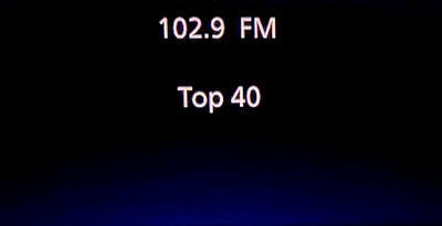 KJFA-FM