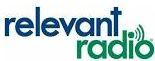 relevant_radio.JPG